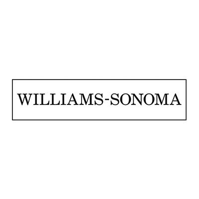 williams-sonoma-400px.jpg