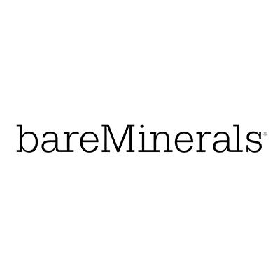 bareminerals-400px.jpg