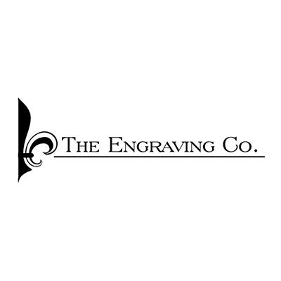 engraving-company-400px.jpg