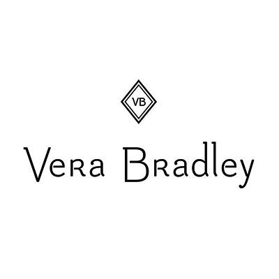 vera-bradley-400px.jpg