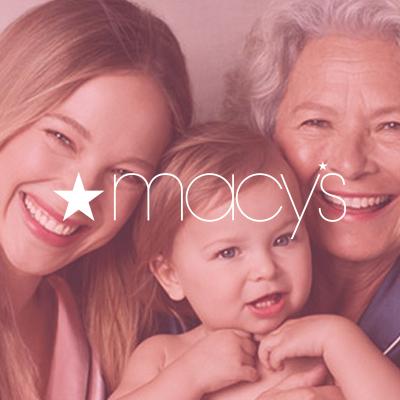 macys-mom.jpg