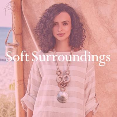 softsurroundings-mom.jpg