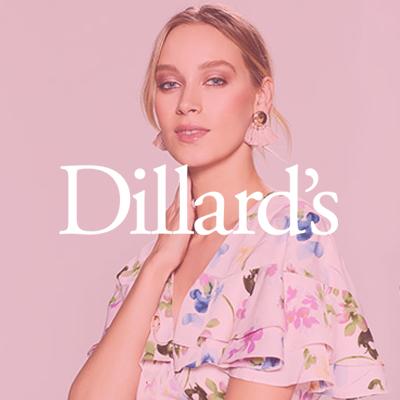dillards-mom.jpg