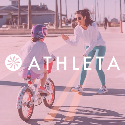 athleta-mom.jpg
