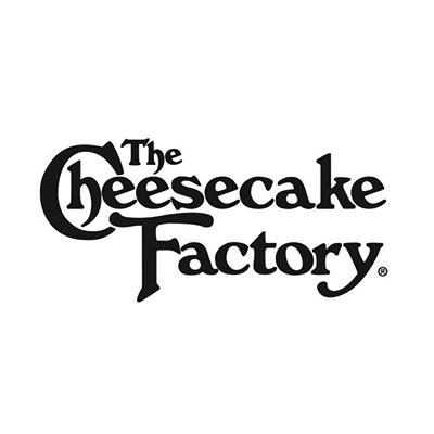 cheesecake-factory-400px.jpg