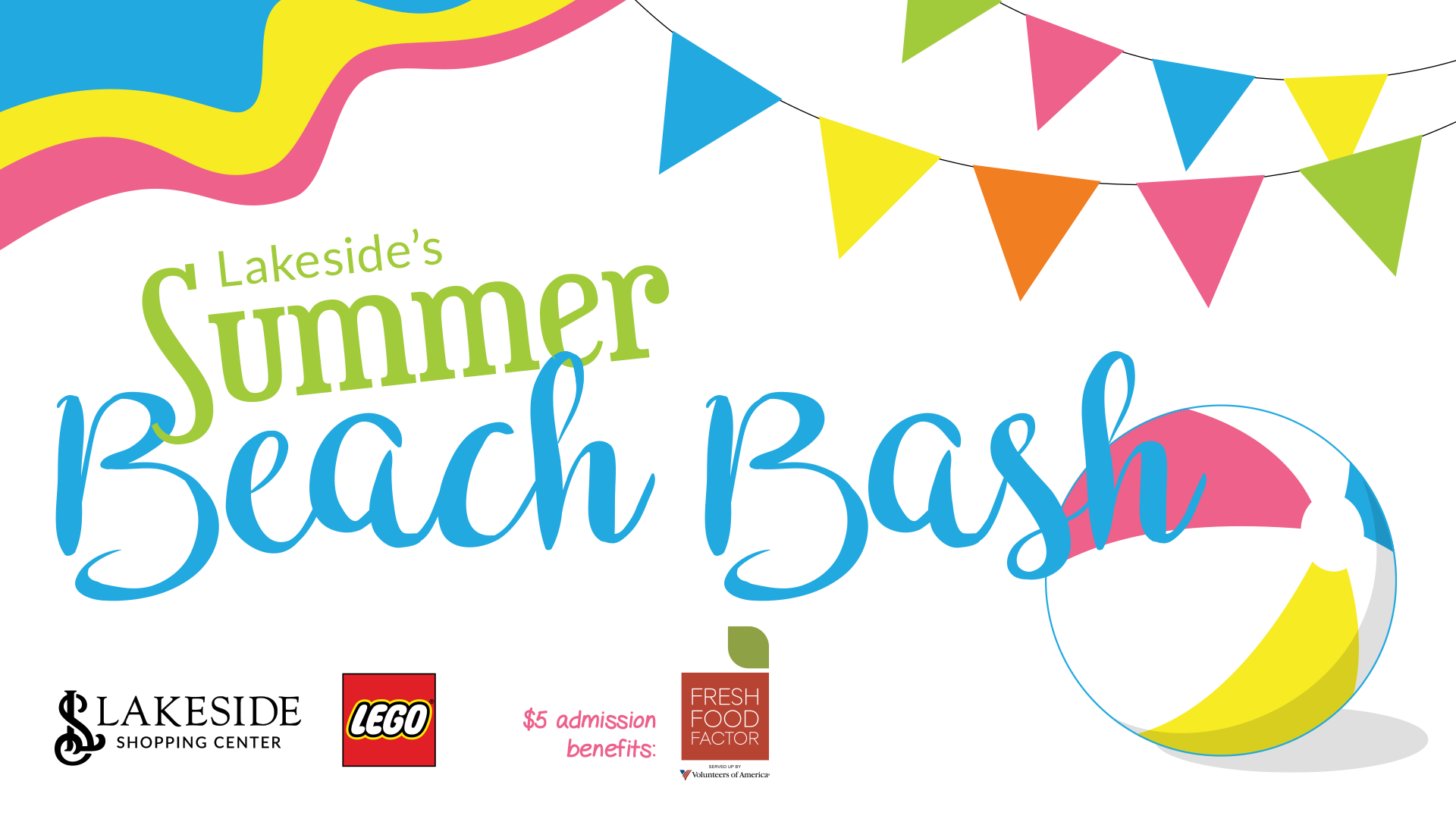 LS_summerbeachbash_SM-Fbevent.png