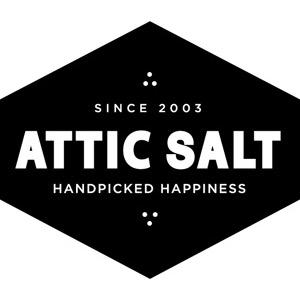 AtticSalt.jpg