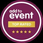 top_rated_circular_purple_medium.png