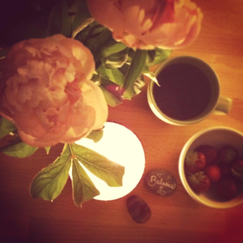 Candle_altar_tea.jpg