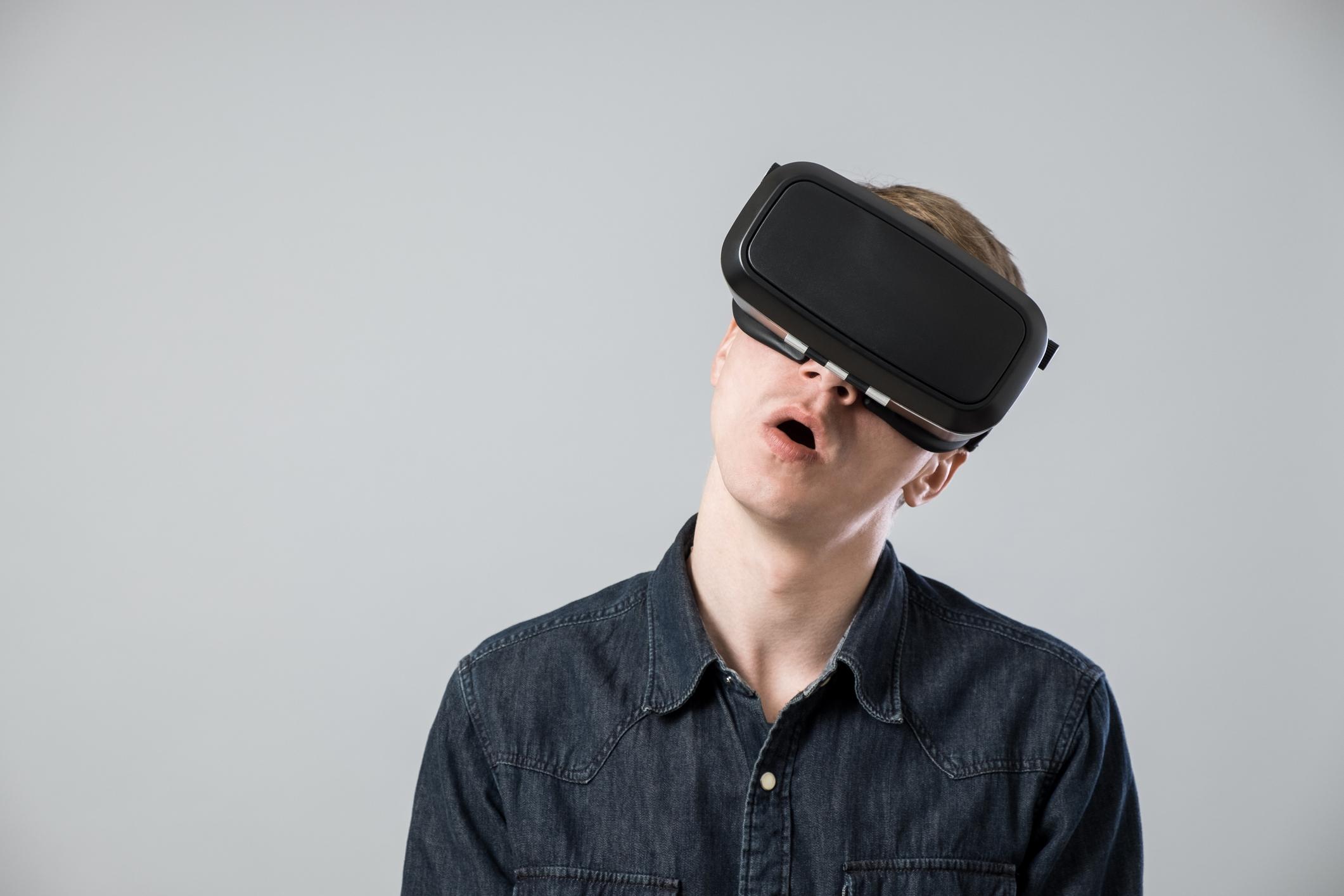 Flustered-GameReef-VR-User.jpg