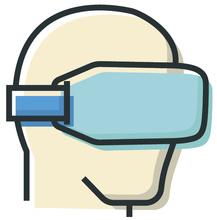 goggles icon.jpg