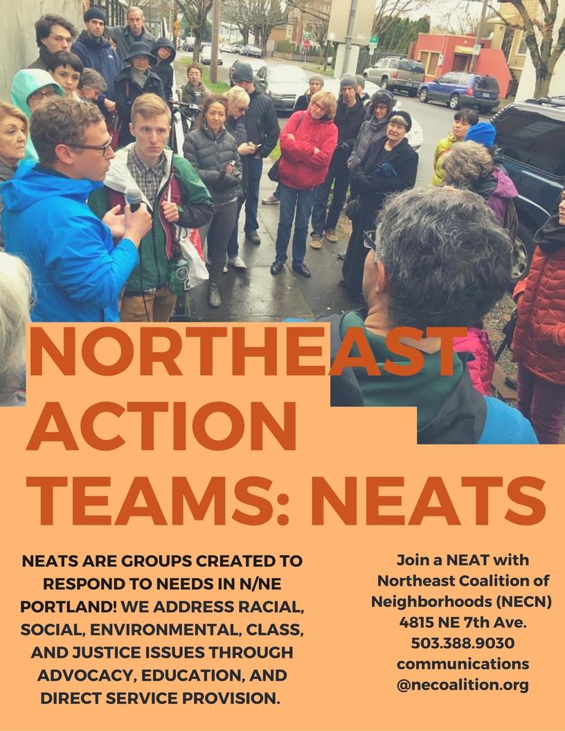 NEAT-Flyer.jpg