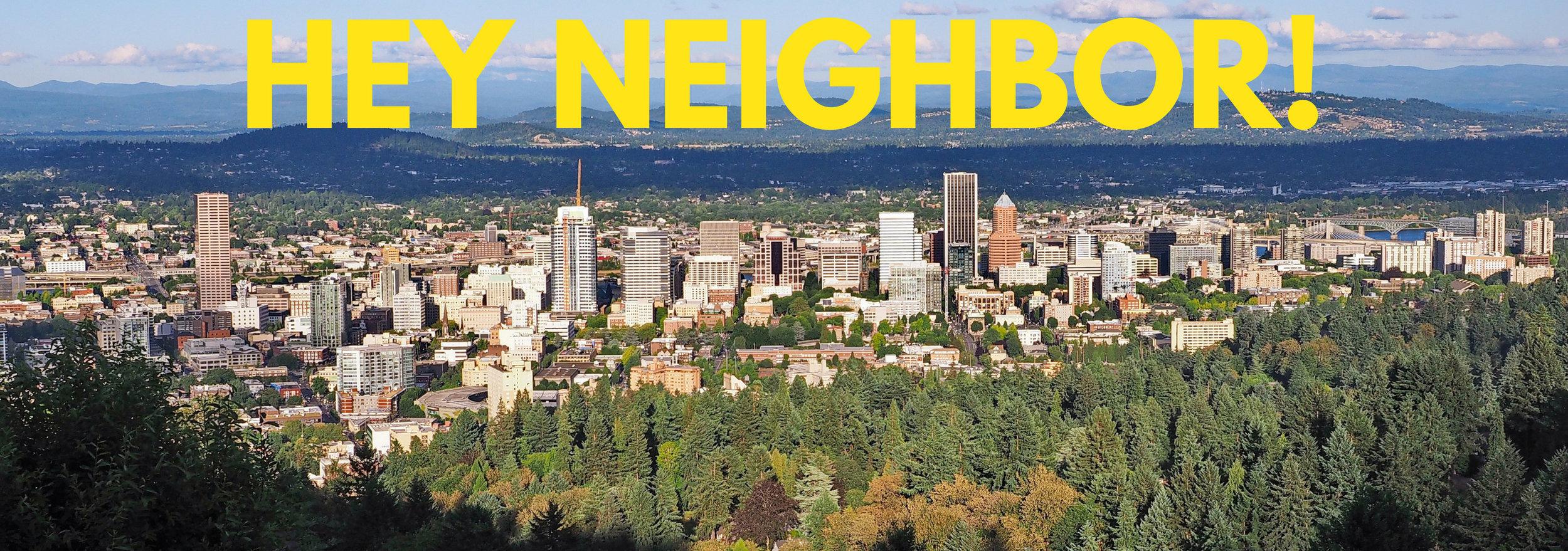 hey neighbor!.jpg