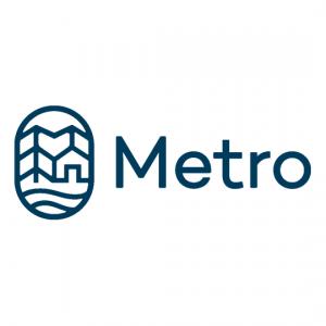 logo-metro-300x300.png
