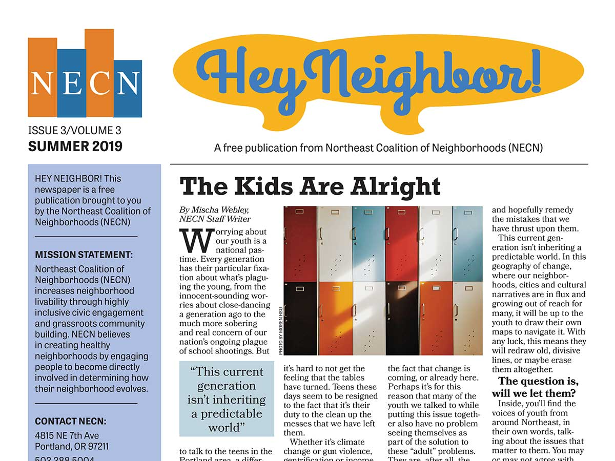 hey-neighbor-summer19cvr.jpg