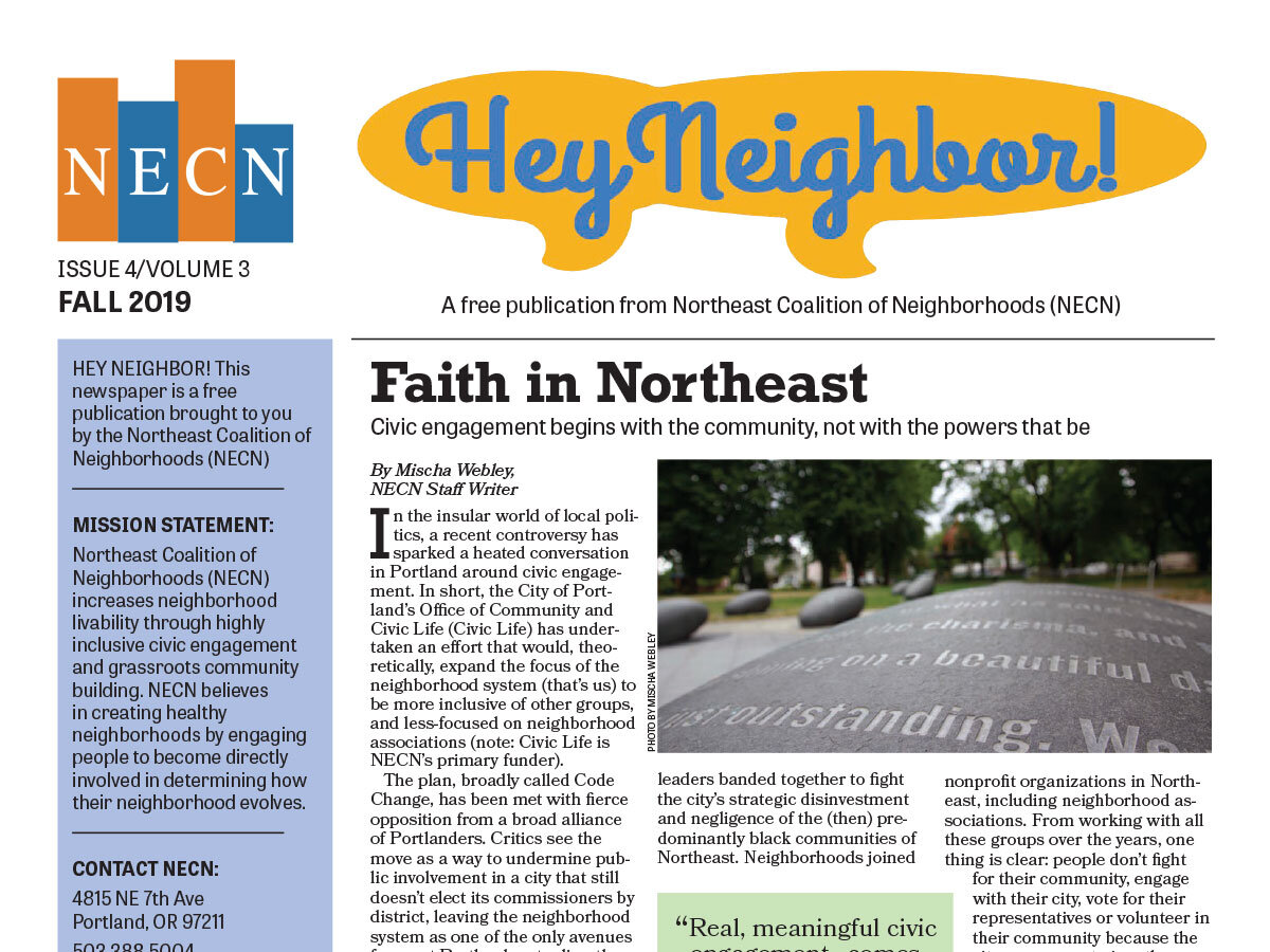 hey-neighbor-fall19.jpg