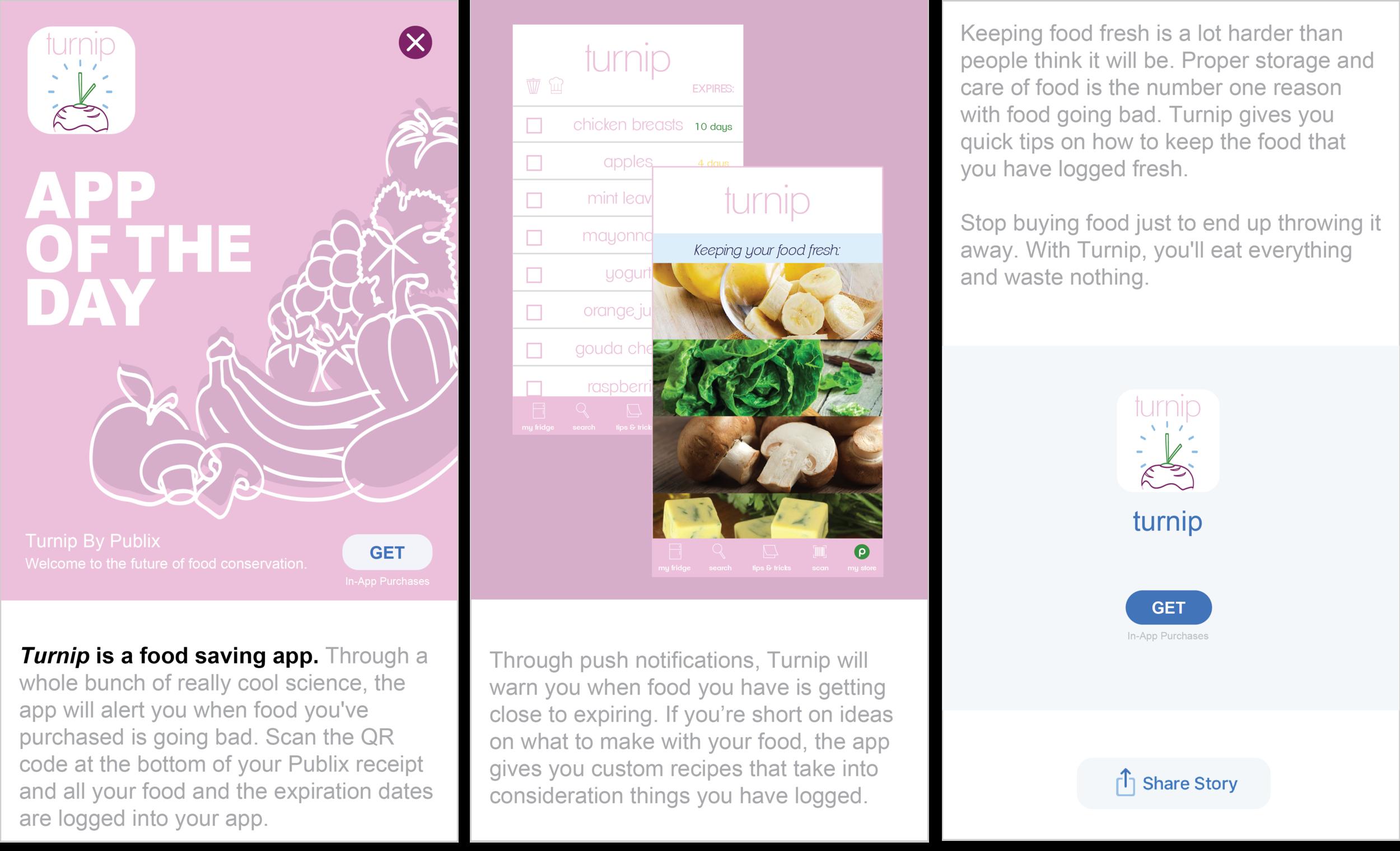 turnip app write up-2.png