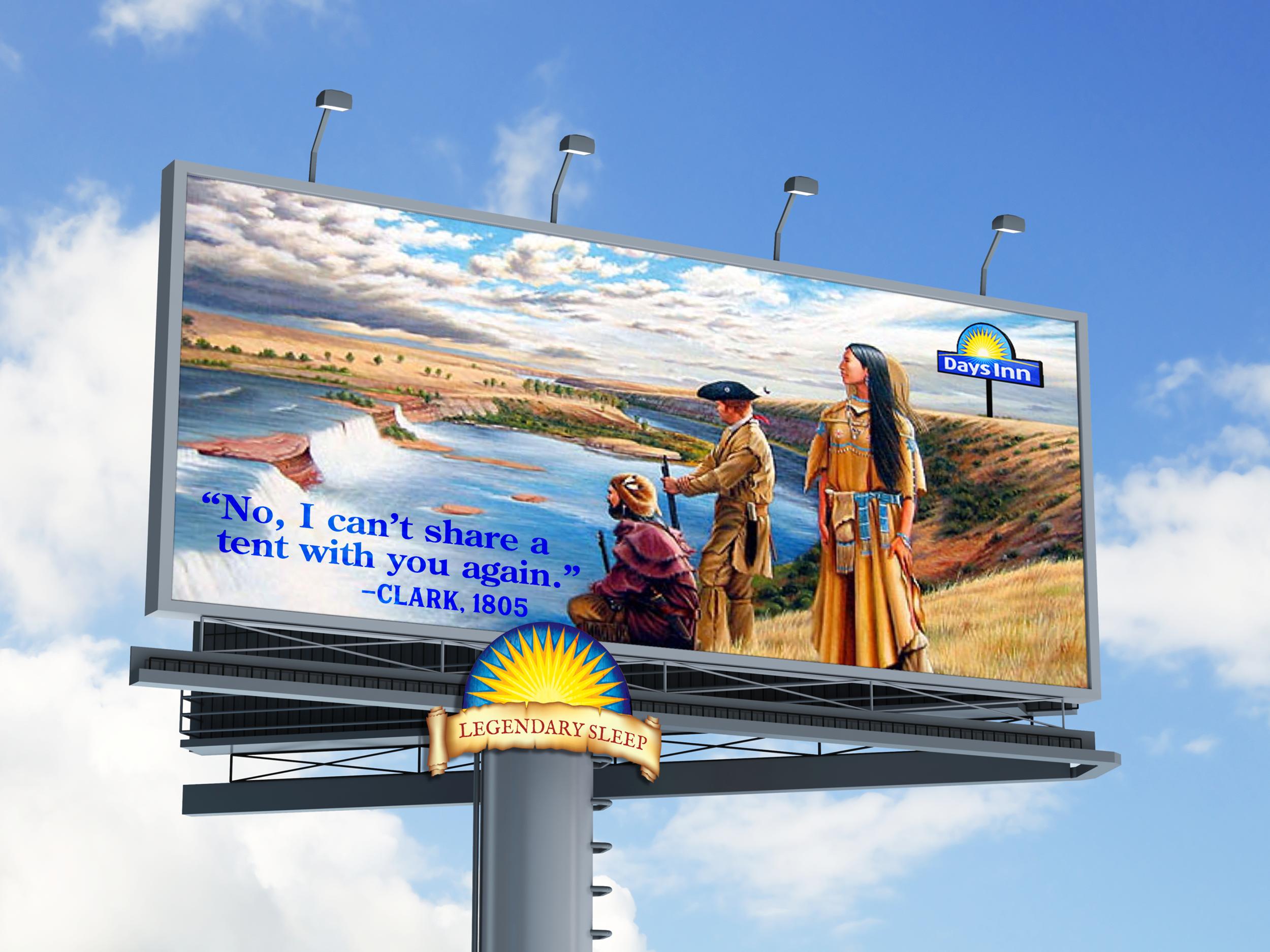 SACCAGAWEA_BillboardFINAL.png