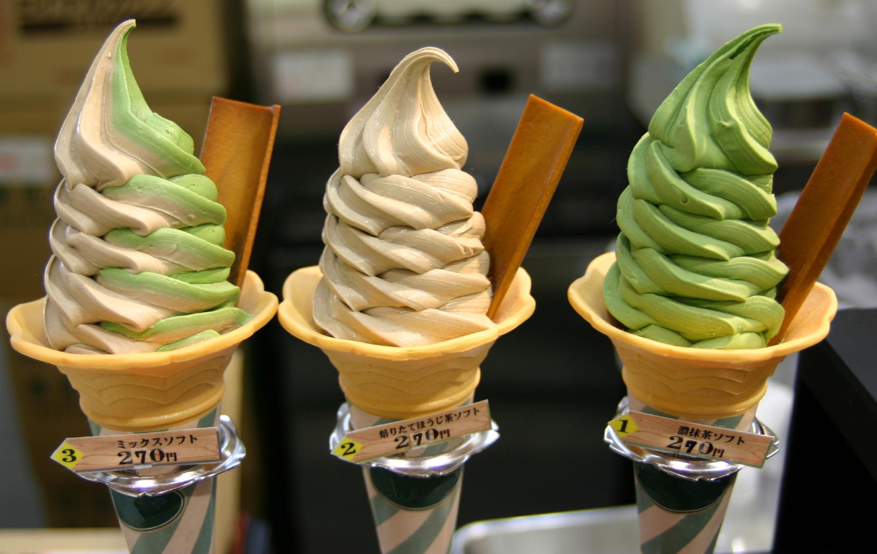 green tea ice cream nihonbunka12849922.jpg