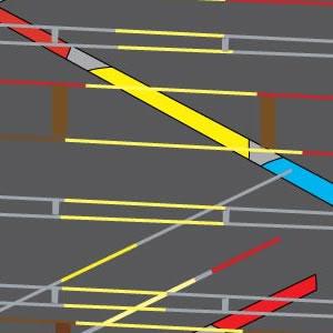 scaffolding diag2.jpg