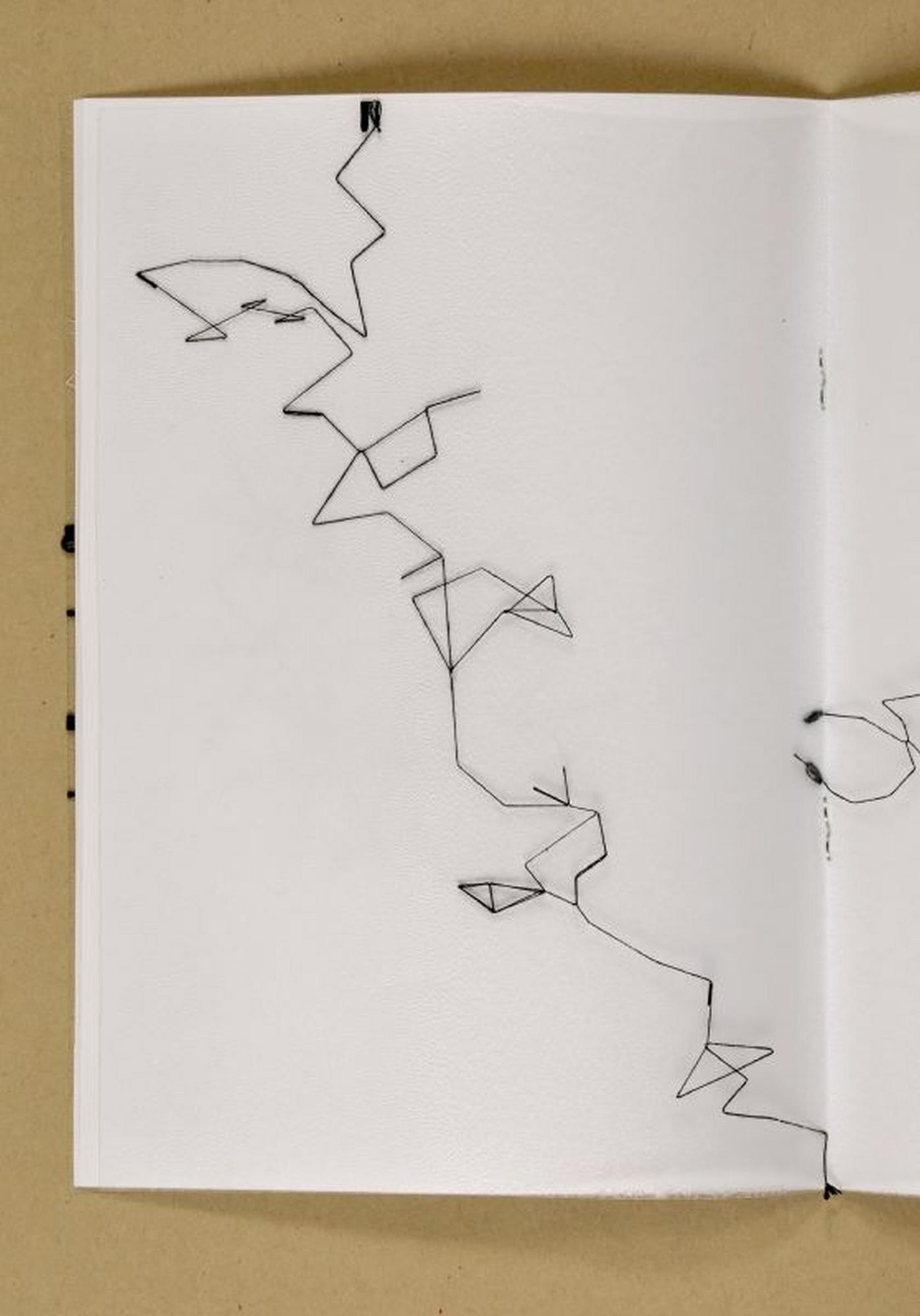 artists_book_5.jpg
