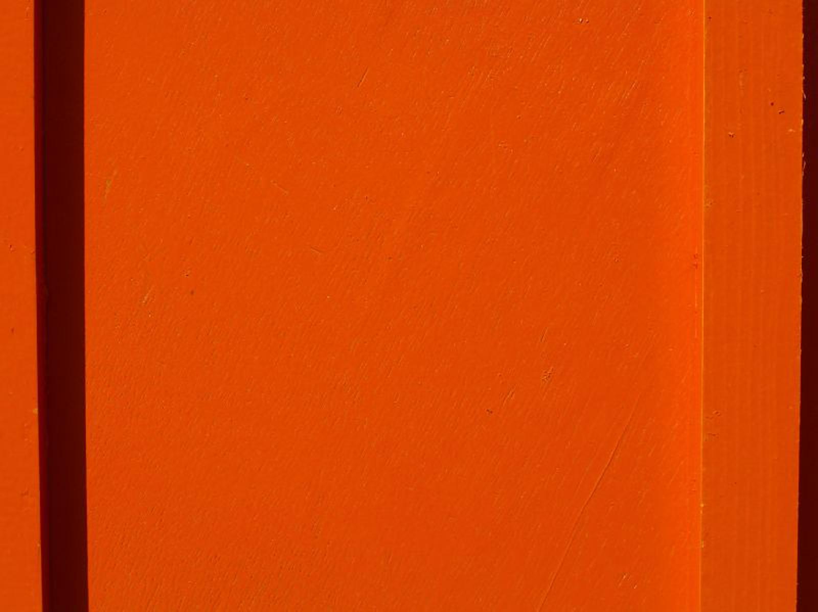 orange_shadow_3.jpg
