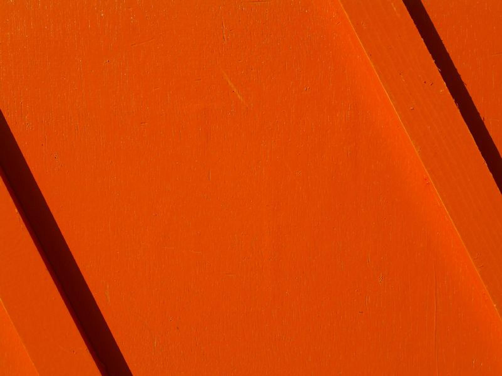 orange_shadow_5.jpg