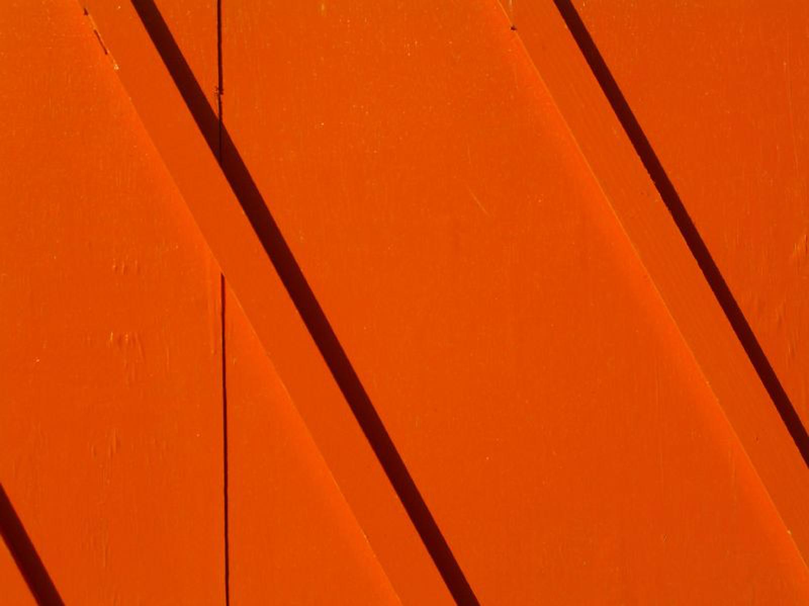 orange_shadow_6.jpg