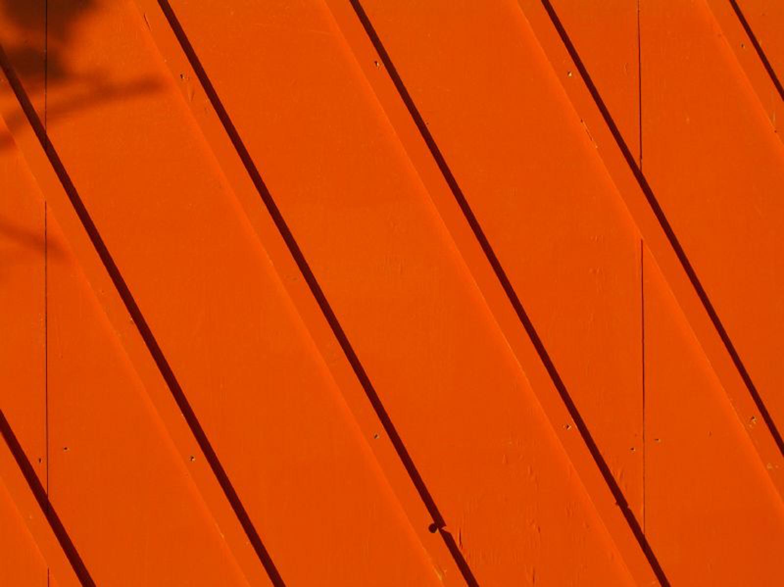 orange_shadow_1.jpg