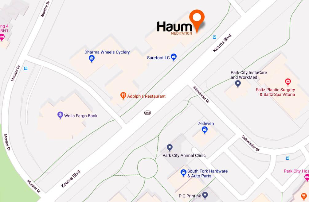 haum meditation park city location (1).jpg