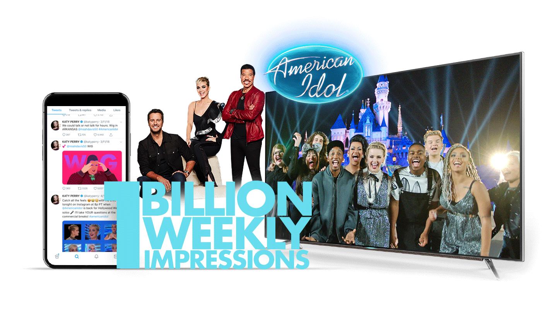 American_Idol_V3.png
