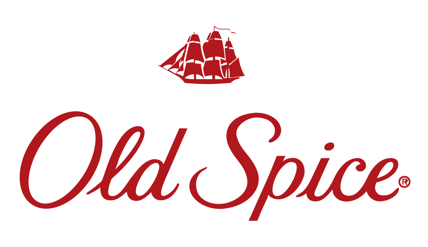 Old-SPice.png