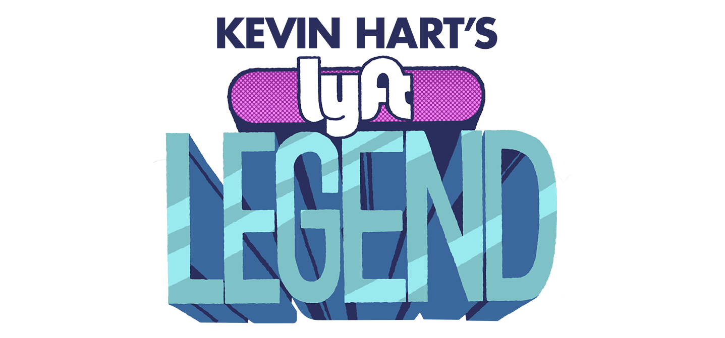 lyft-legend.png