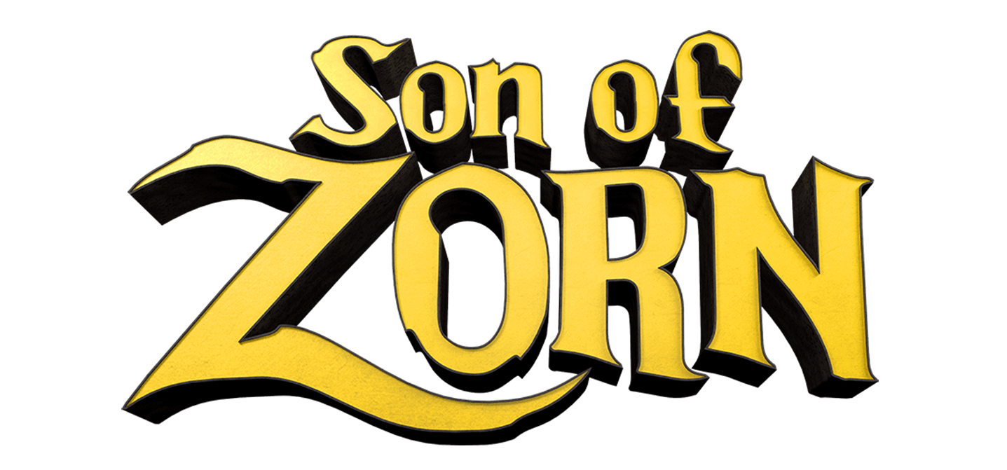 Son-of-Zorn.png