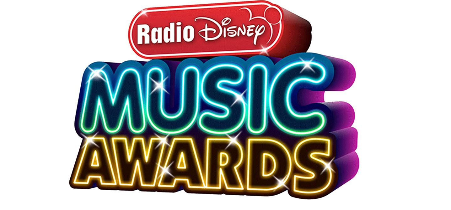 Radio-Disney-Music-Awards.png
