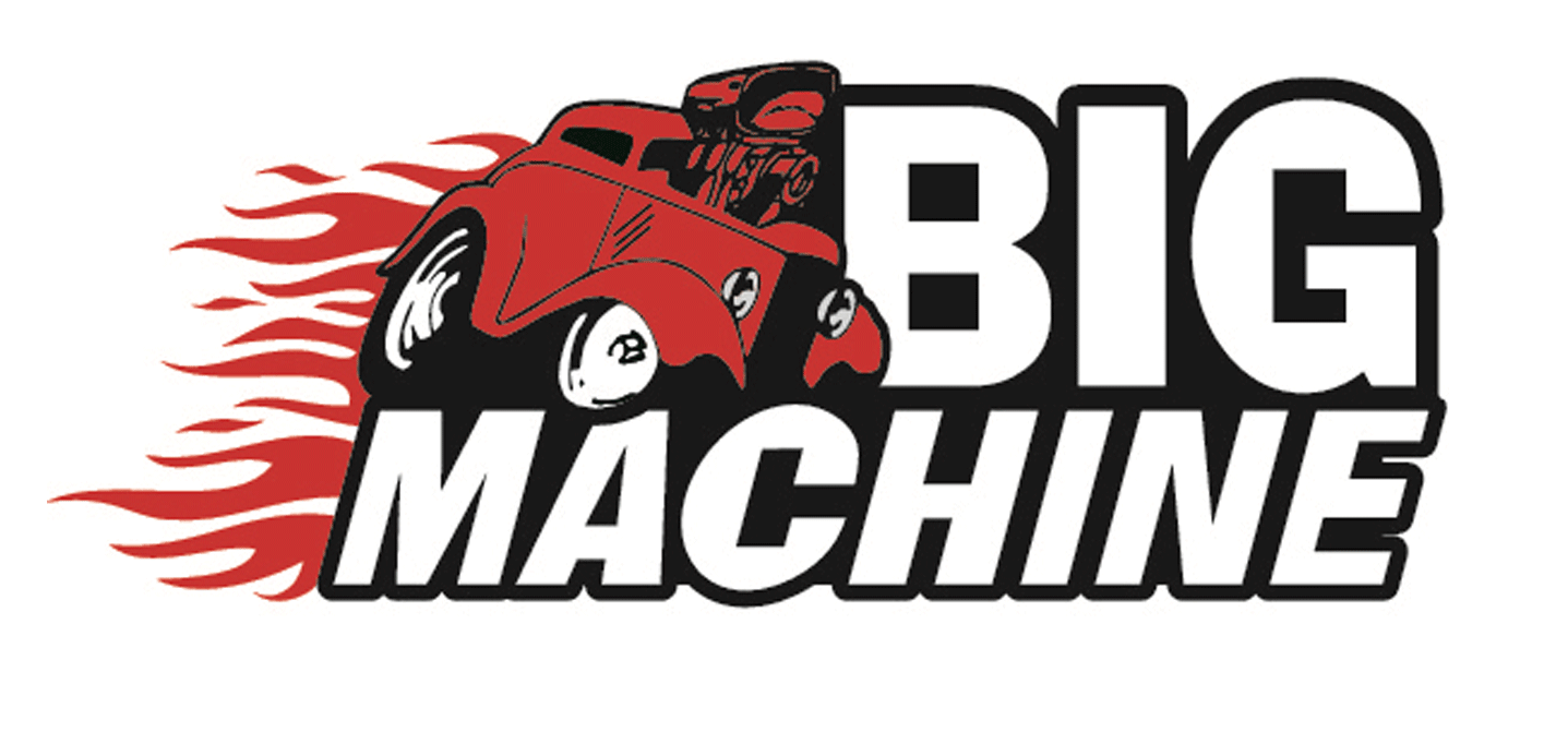 big-machine.png
