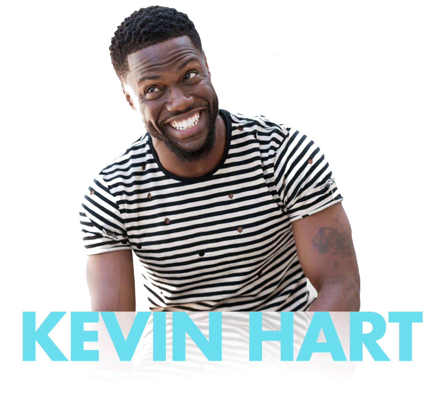 kevin-hart.png