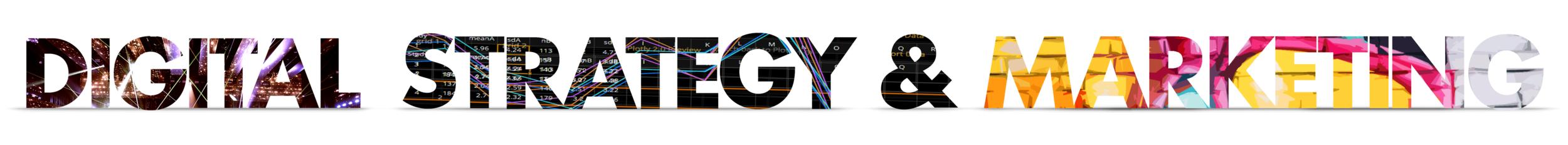 digital-marketing-sttrategy.png