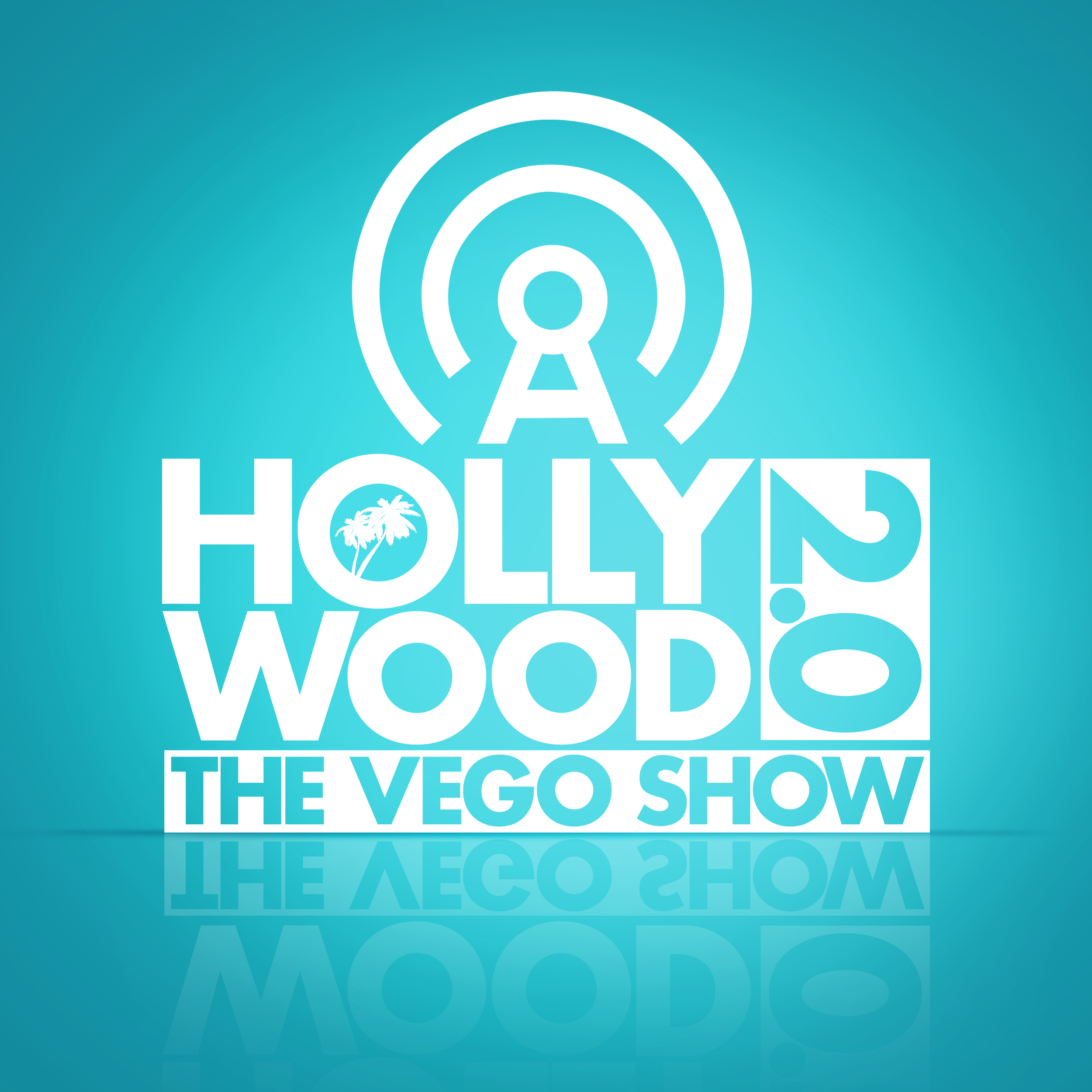 VEGO_HOLLYWOOD_2.0_LOGOS.png