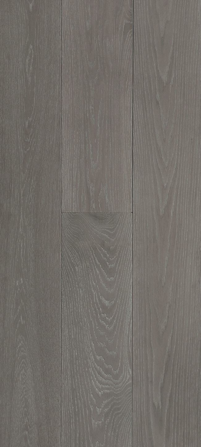 PALE GREY Engineered Prime Oak.jpg