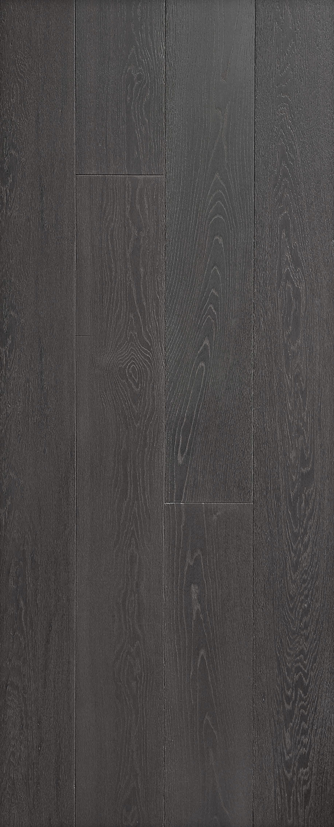 GREY THERMAL Engineered Oak.jpg