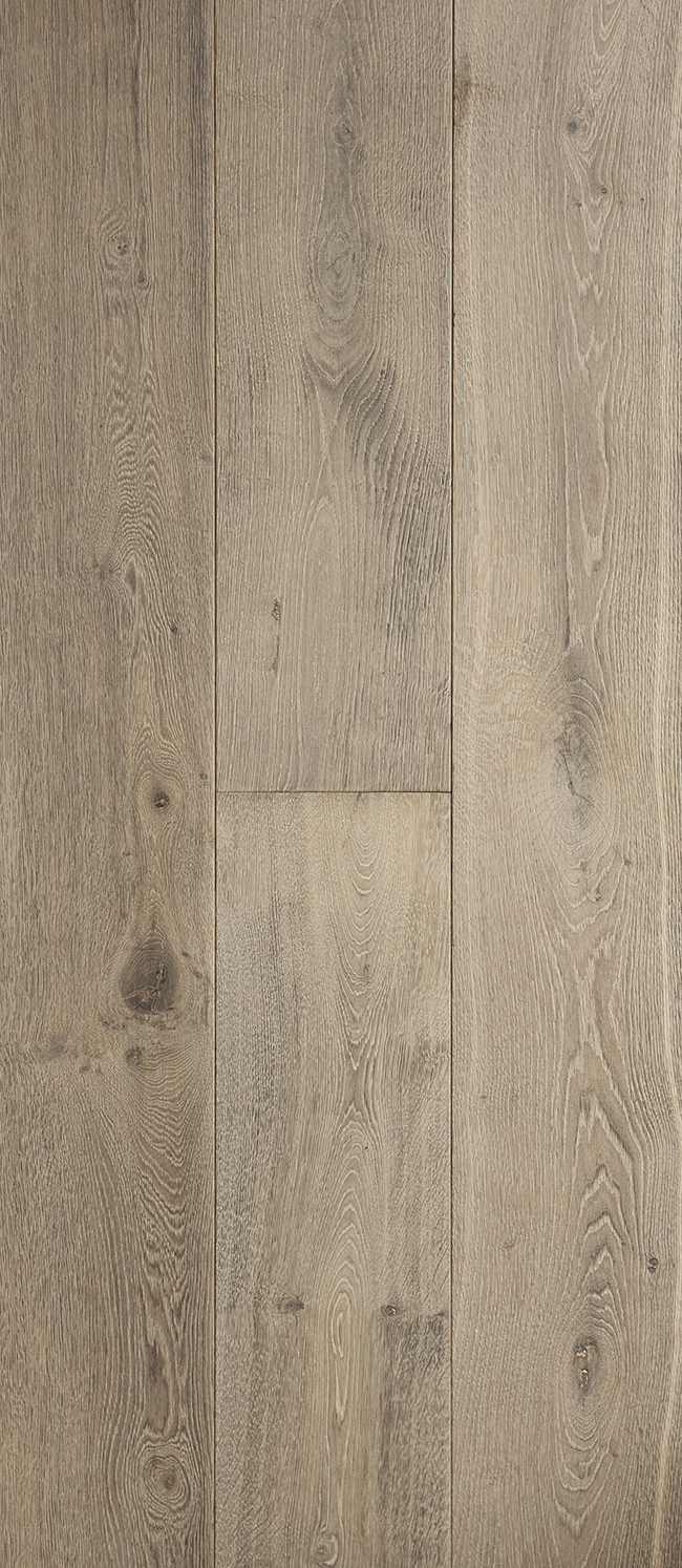 MILITAIRE Engineered Rustic Oak.jpg