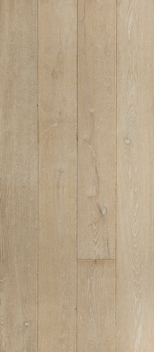STONE Engineered Character Oak.jpg