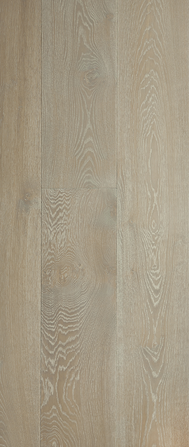 KELLY Engineered Character Oak.jpg