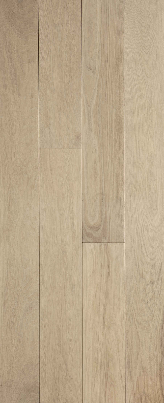 LATTE Engineered Prime Oak.jpg