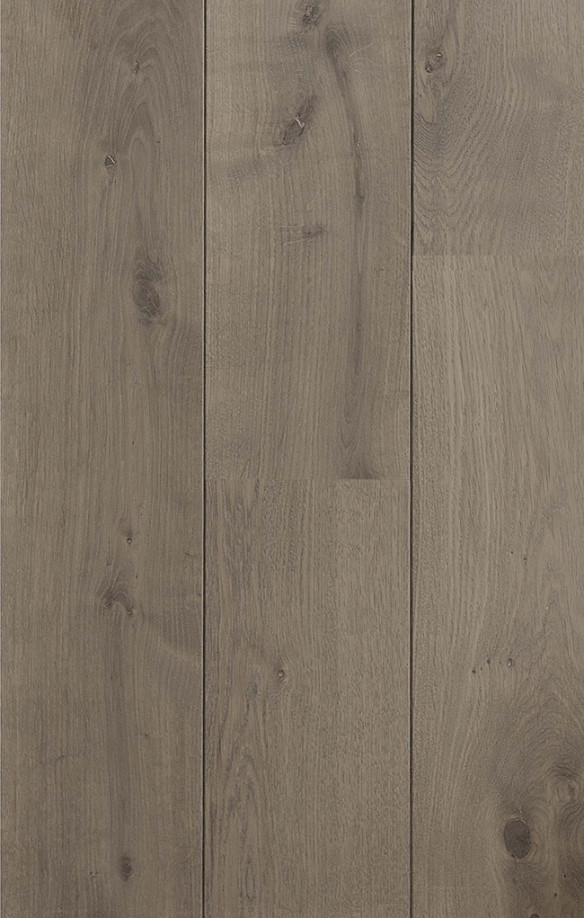 DRIFTWOOD Engineered Character Oak.jpg