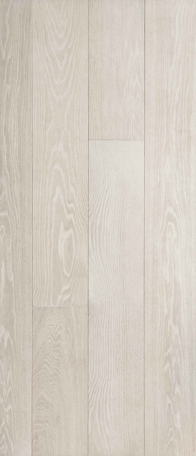LUNAR WHITE Engineered Prime Oak.jpg