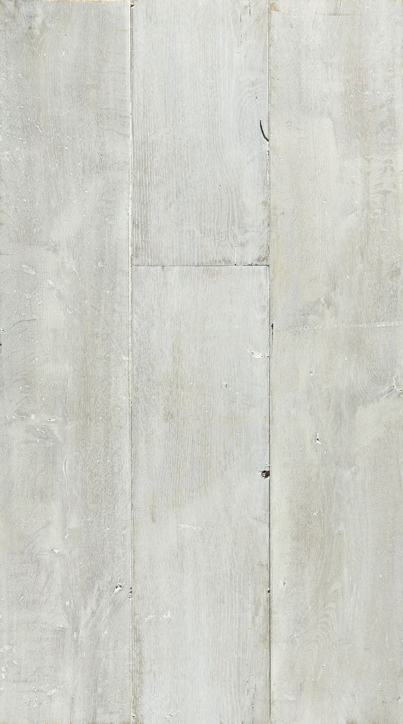WHITE NEIGE Engineered Character Oak.jpg