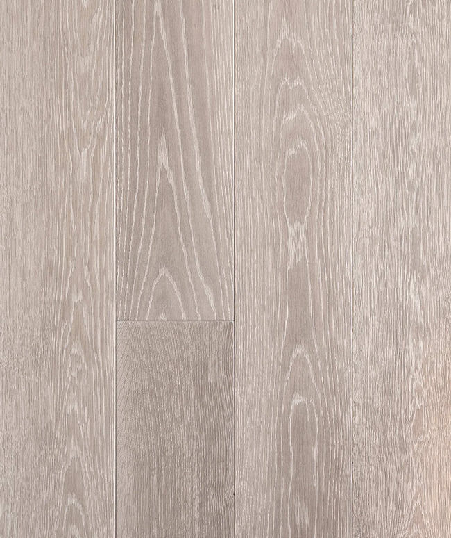 ALHAMBRA Engineered Prime Oak.jpg