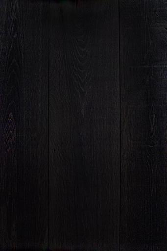 Dark Thermal Oak